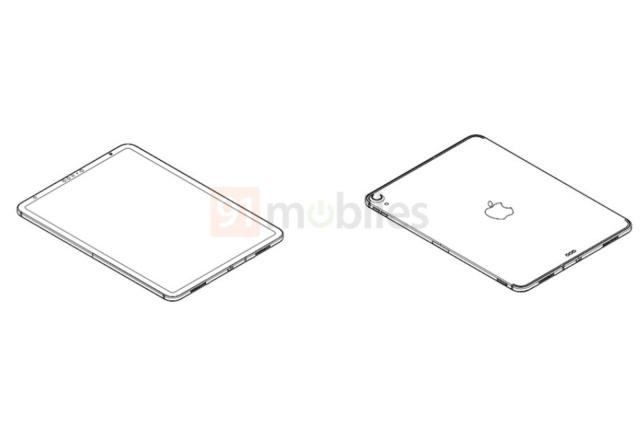 iPad(2020)