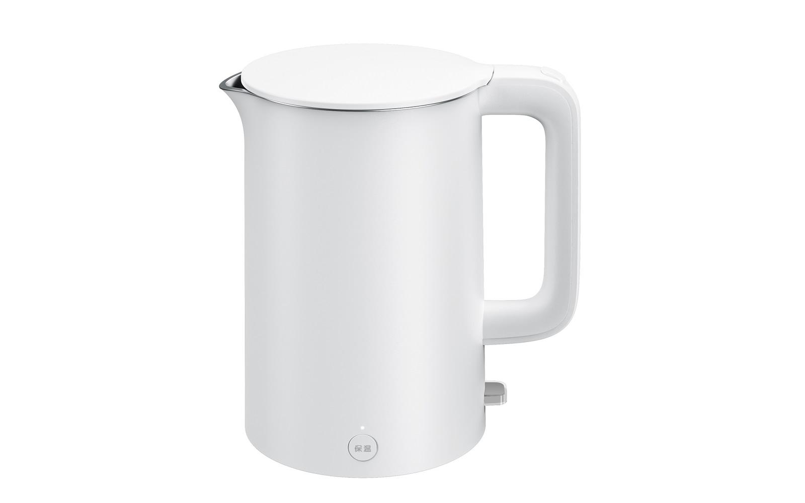 Xiaomi water kettle 1s