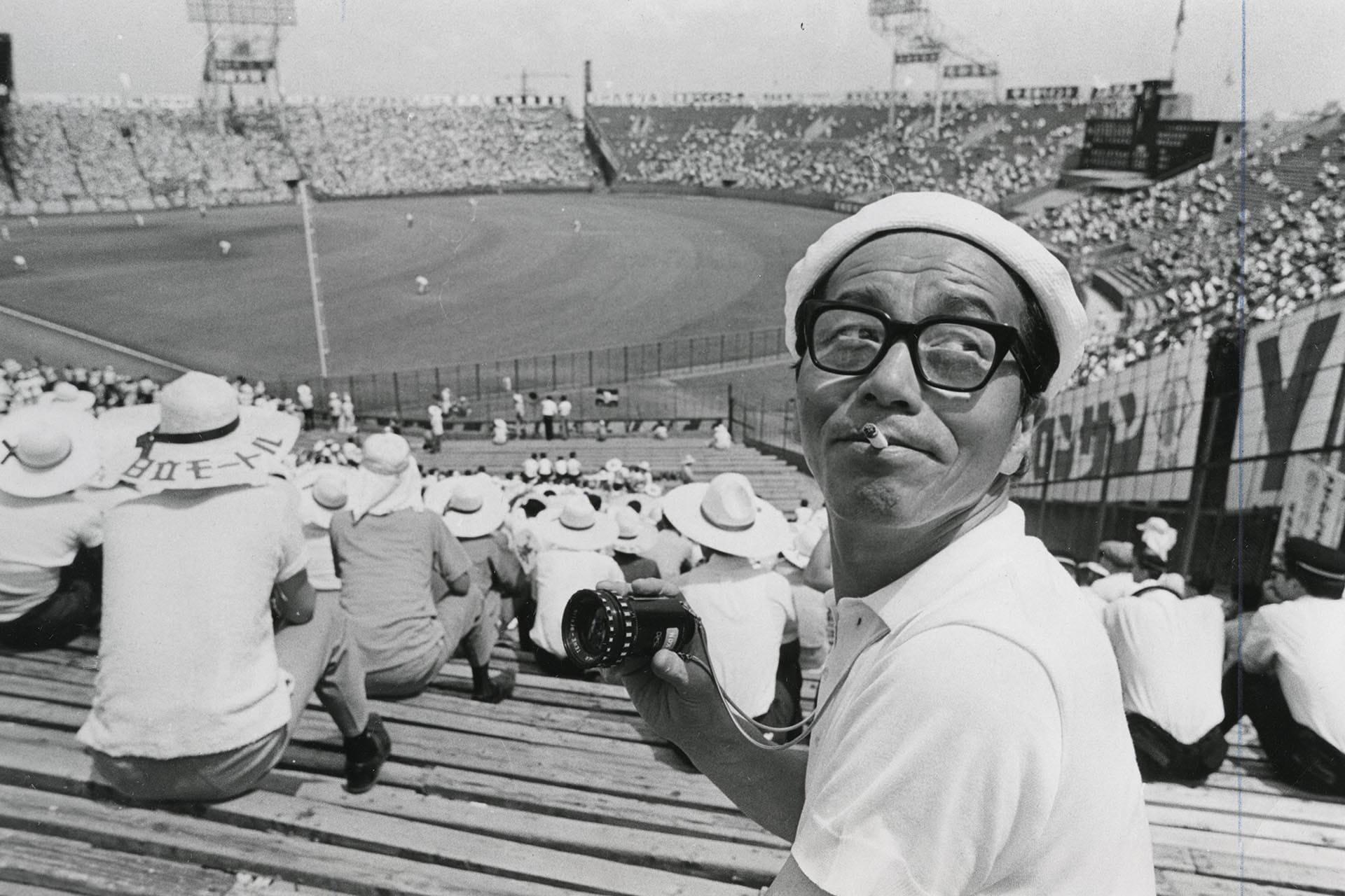 《青春:第50屆日本全國高中棒球錦標賽》