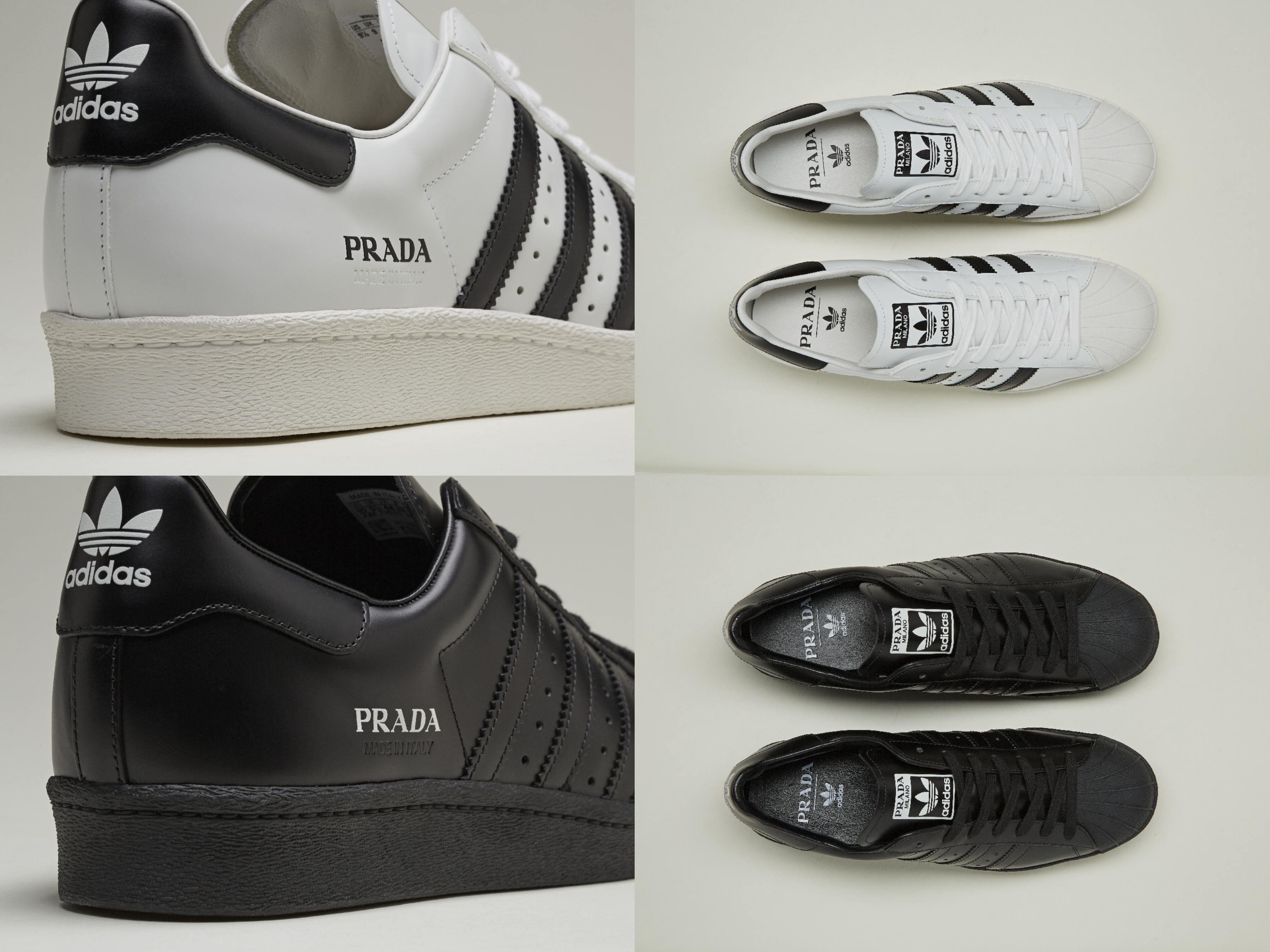 以全霧面磨砂質感的皮革設計,將其流線型鞋身、現代感DNA以及中性風格嶄露