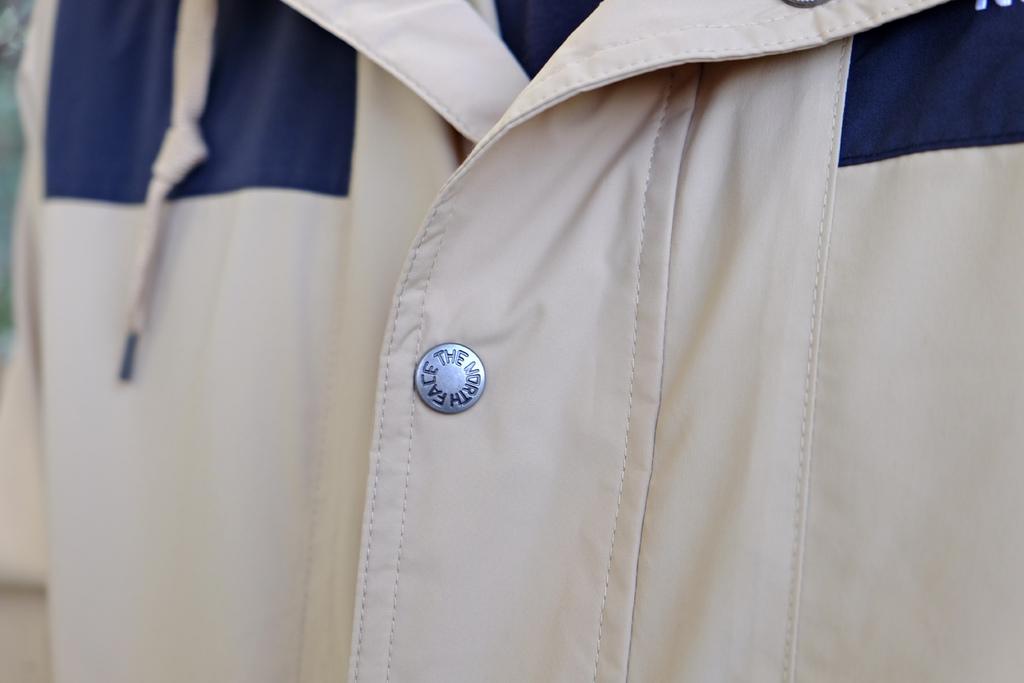 品牌日全館5折起!The North Face秋冬新品獨家$999,禦寒防水高機能從街頭到戶外一件搞定!