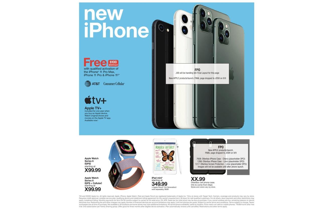 価格 5 アップル ウォッチ