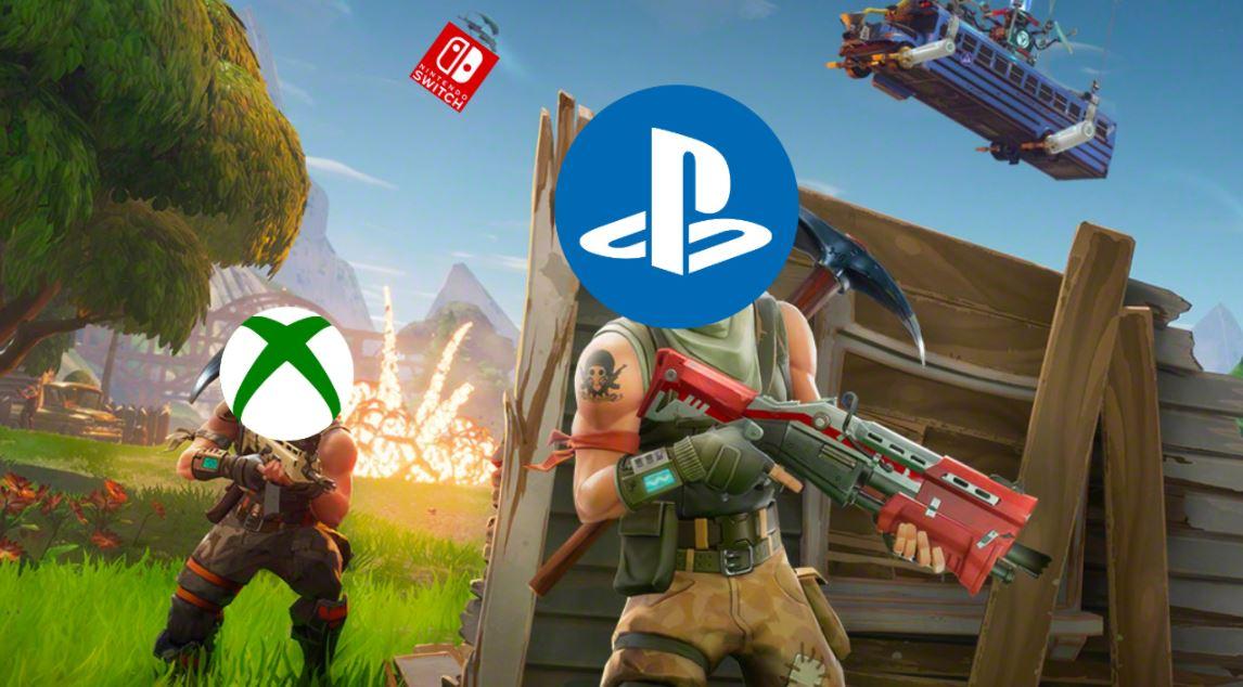 (圖源:Epic Games)