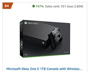 (圖源:Xbox)