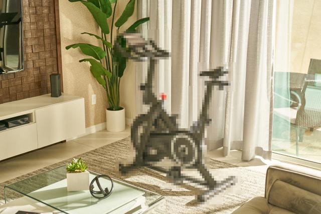 Όχι το Prime Bike