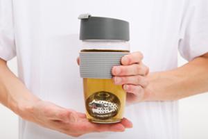 防疫大作戰!安全衛生的隨行保溫杯,讓你每天喝的健康 - Yahoo奇摩新