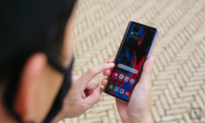 Samsung Galaxy A71 gets a price cut in India