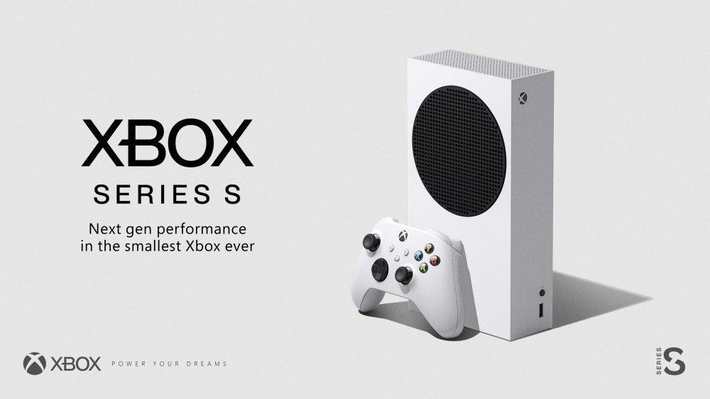 沒想到很多人根本世代主機名稱搞混。(圖源:Xbox)
