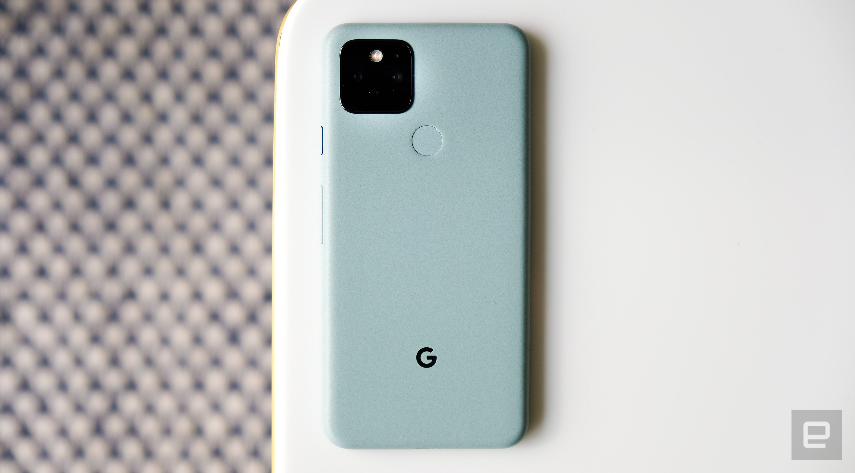 Google Pixel 4a Now on Sale in India via Flipkart: Price, Specifications