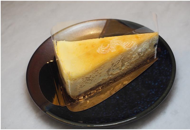 雲林「檬榕手作甜點」