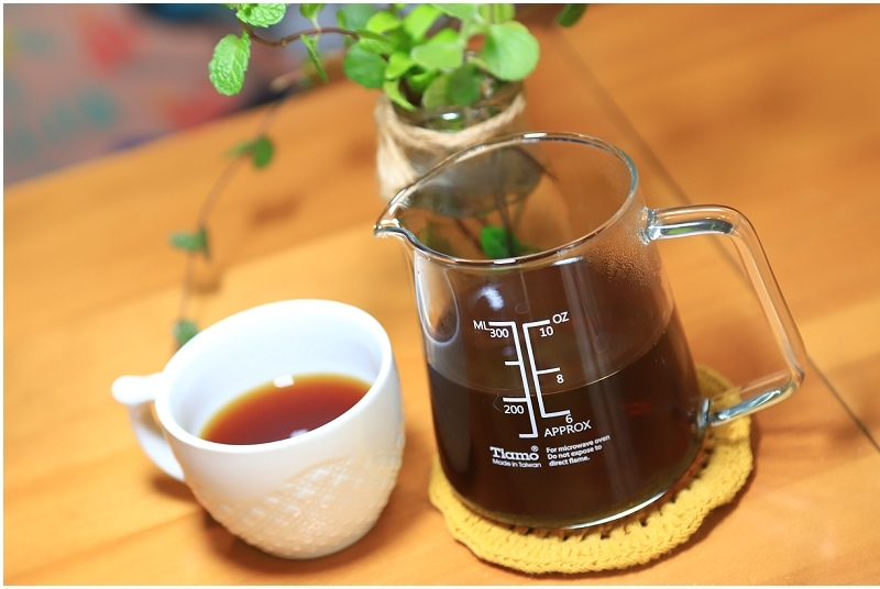 雲林西螺「好日子咖啡」