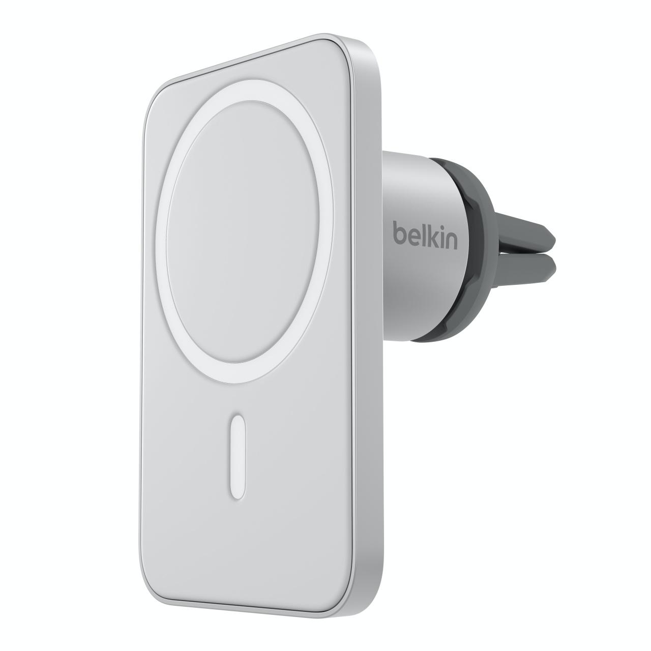 iPhone 12 Belkin