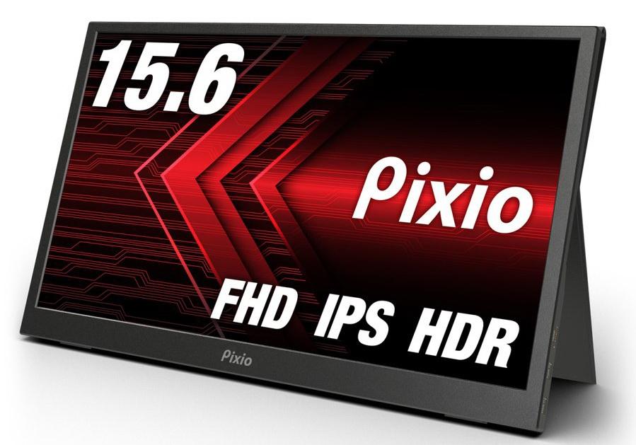 Pixio PX160