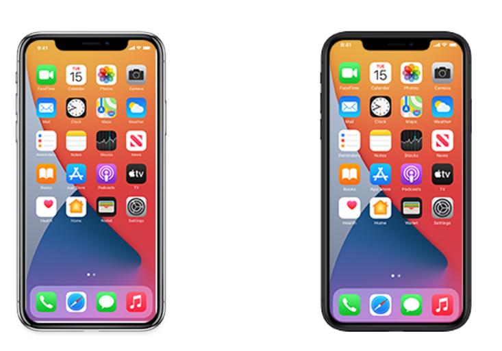 iphone12icon