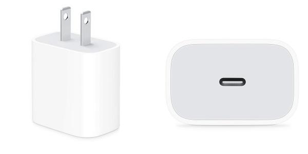 購入iPhone 12前「輕鬆省密技」