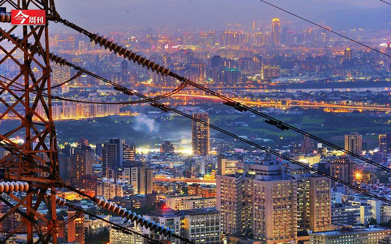 給下一代最好的家園 2020年六都永續城市調查:「這城市」奪冠 執行力高、民眾很有感