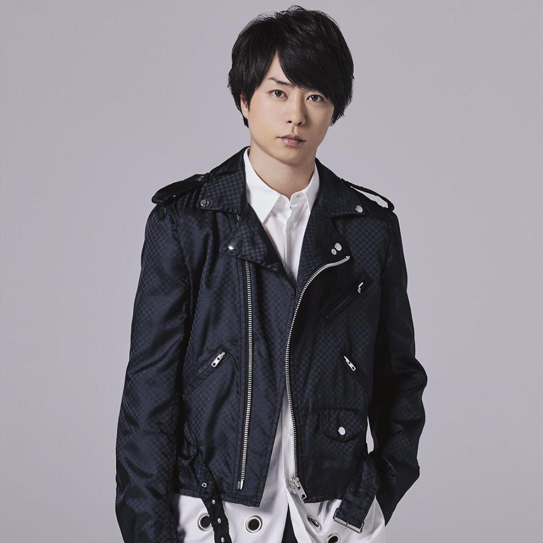 連續四年擔任日本電視台大型音樂節目《THE MUSIC DAY》综合主持人,在許多綜藝節目中可愛的互動圈粉不少觀眾!