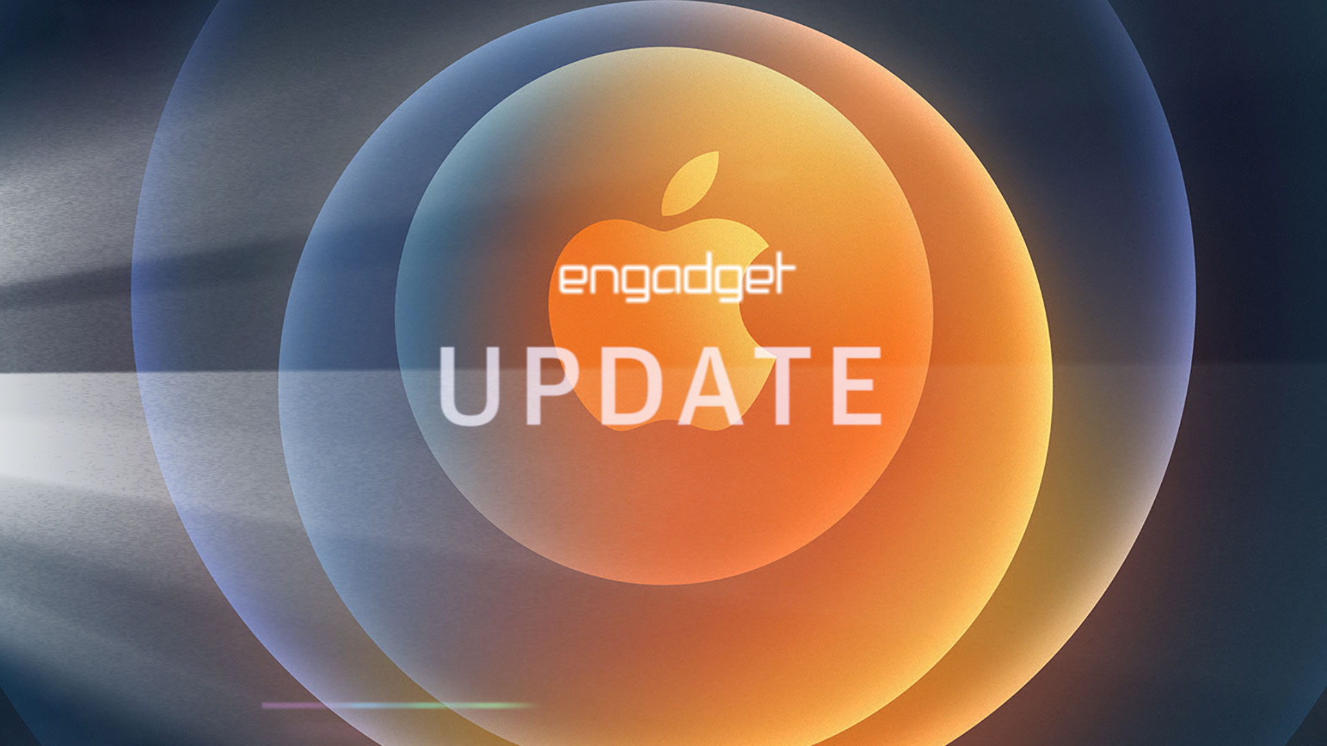 Engadget Update EP76