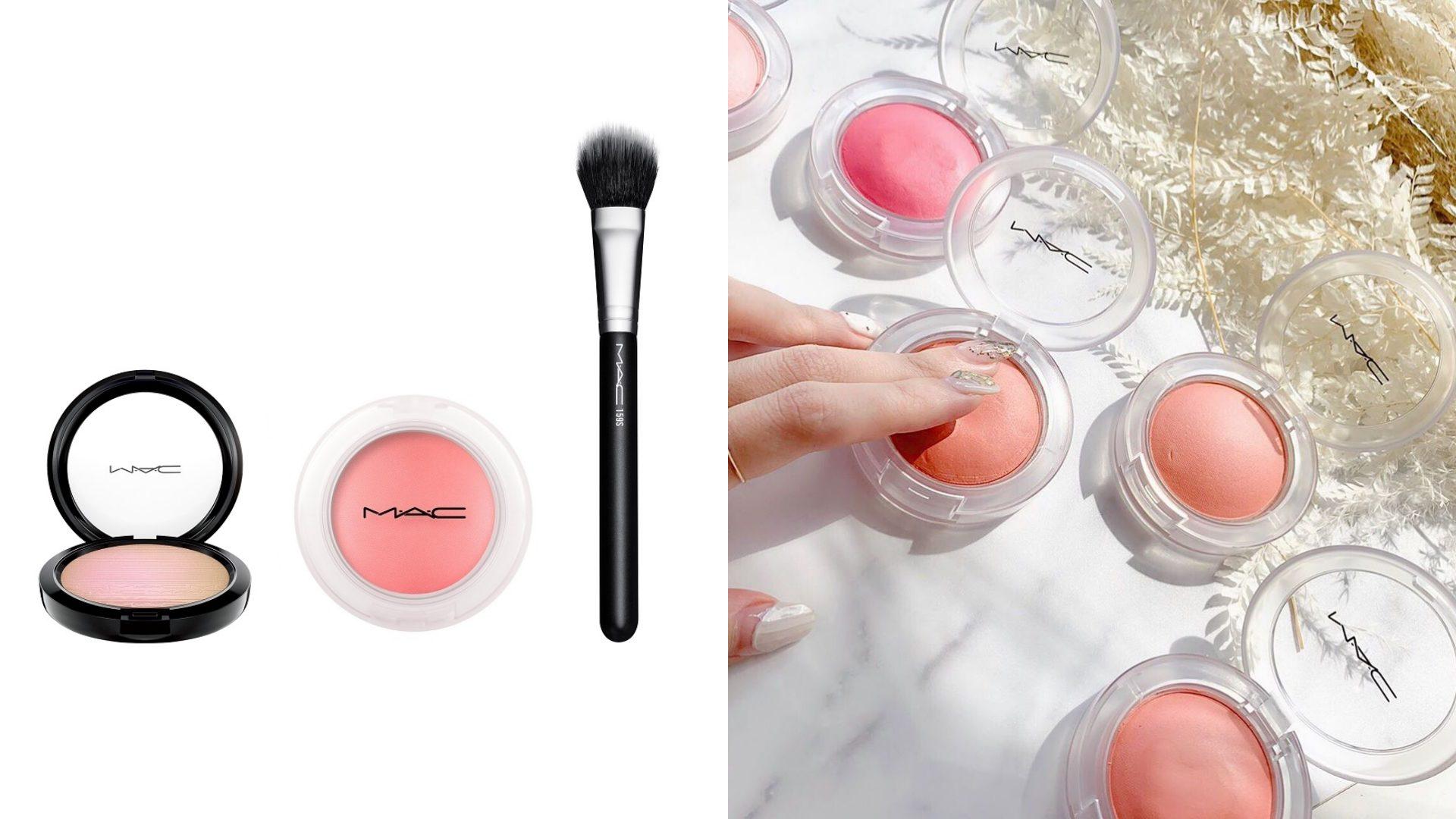 軟Q絲滑的獨特質地,可以打造出綿密細緻的妝感。保濕服貼且好暈染不結塊,帶給肌膚自然優雅的健康光澤感