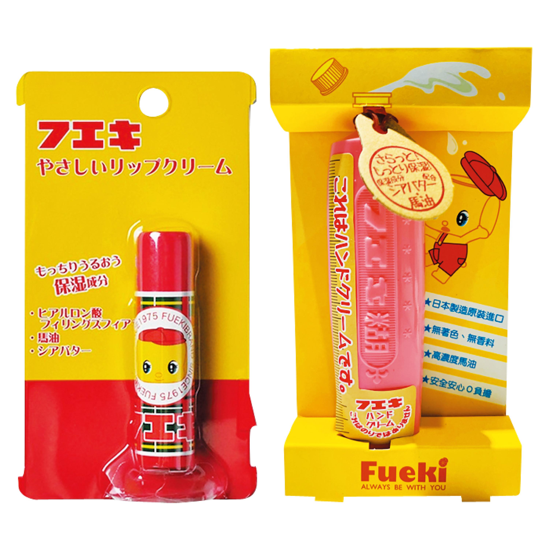 日本原裝進口,成分溫和天然,富含維他命E可有效修補唇紋達到長效保濕的效果,隨時補擦不黏膩,擁有Q彈ㄉㄨㄞㄉㄨㄞ唇!