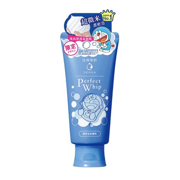 細緻綿密的蠶絲蛋白泡沫,觸感柔潤,能深入毛孔徹底清潔髒污。富含「蠶絲蛋白保濕精華」,賦予肌膚高效防護與保濕效果