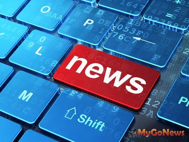 ▲中市府修正「都市計畫法台中市施行自治條例」,市政會議通過
