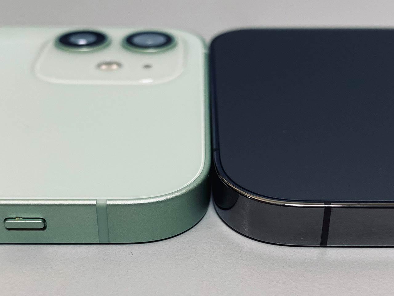 いい意味で予想を裏切ってきたiPhone 12 12 Proのカメラ ホワイトバランスと暗部階調が劇的改善(本田雅一) - Engadget 日本版