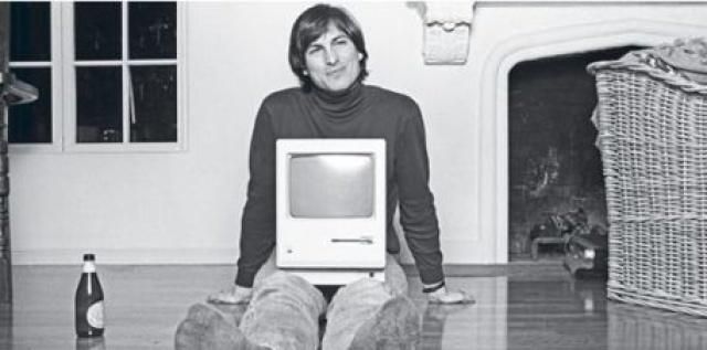 JobsMac