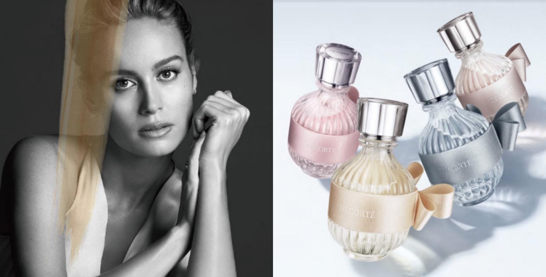 提升居家品味的香氛!黛珂 和服之戀系列香水 50mL NT.2,500