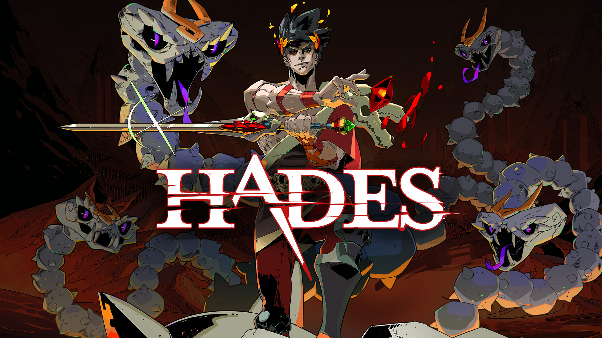 (圖源:Hades)