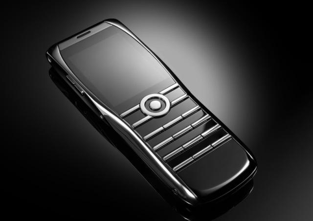 Xor smartphone