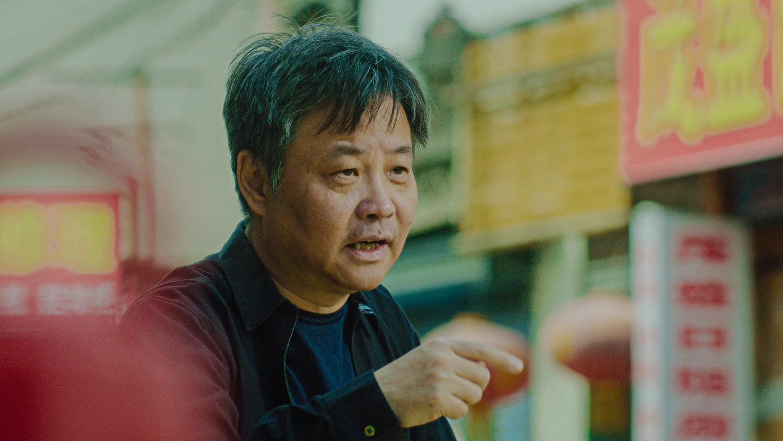 作家余華以《活著》一書為台灣讀者熟知,作品《十個詞彙里的中國》 曾因觸及當局敏感神經被列為禁書