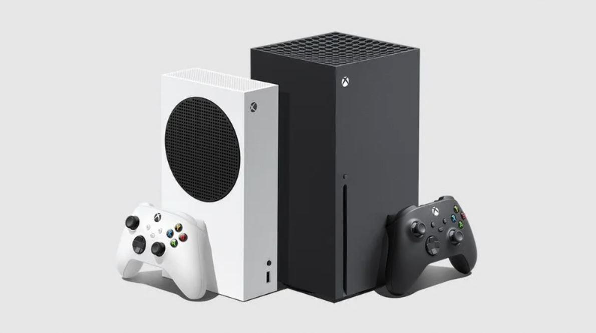 發售首日遇上一些問題,也是正常慣例。(圖源:Xbox)