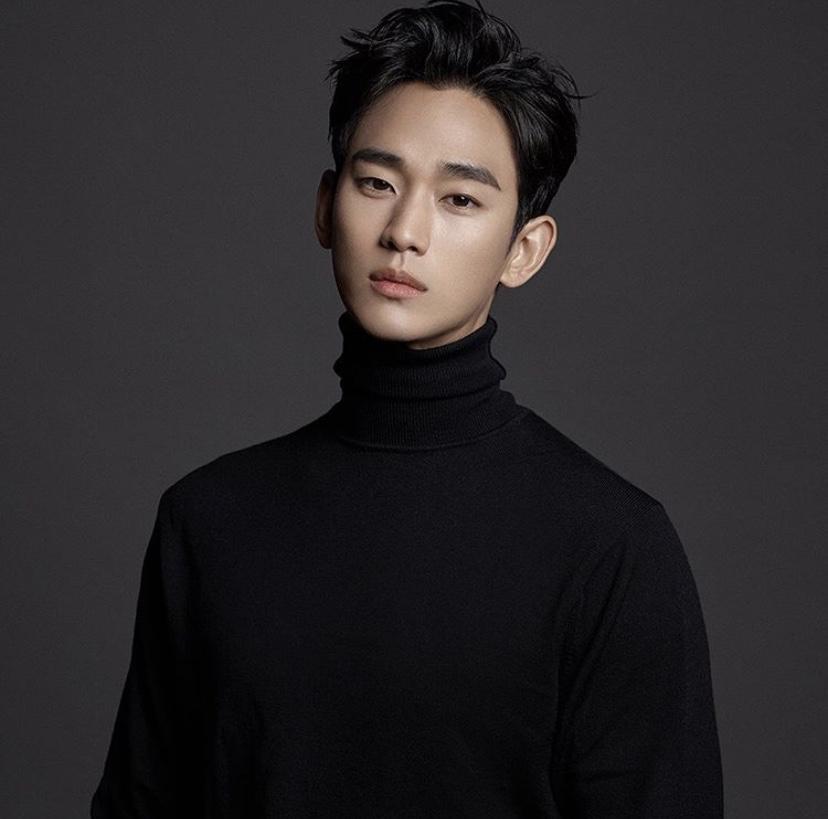 都教授迷請看過來!金秀賢在2012年主演MBC《擁抱太陽的月亮》創下韓國十年來迷你劇最高收視!