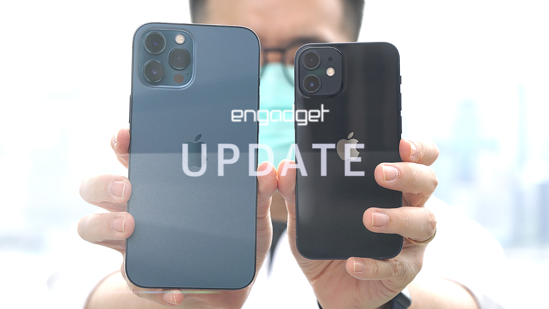 Engadget update ep79