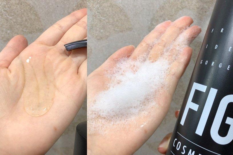 6款PTT「保濕洗髮精」推薦