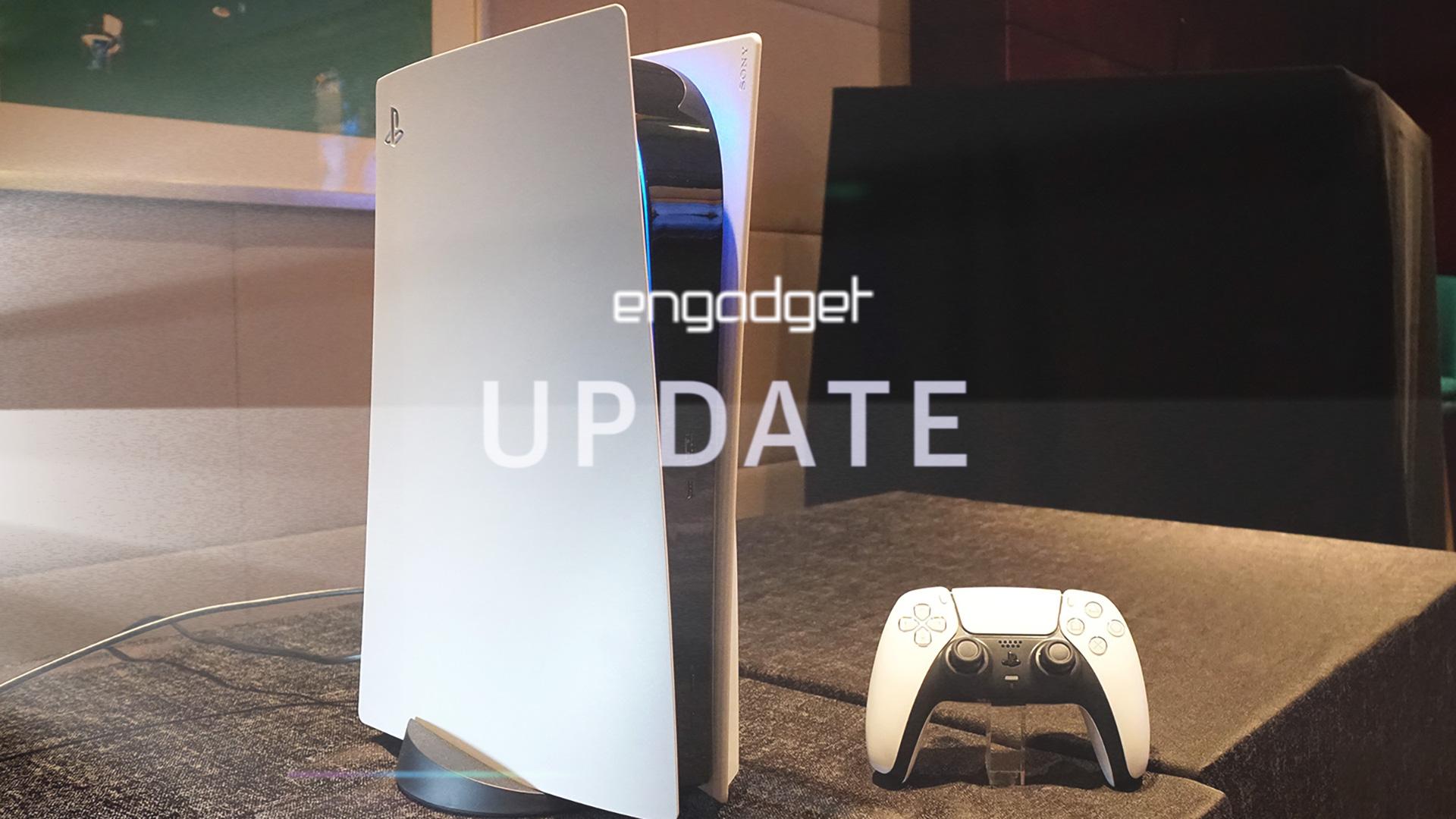 engadget update ep78