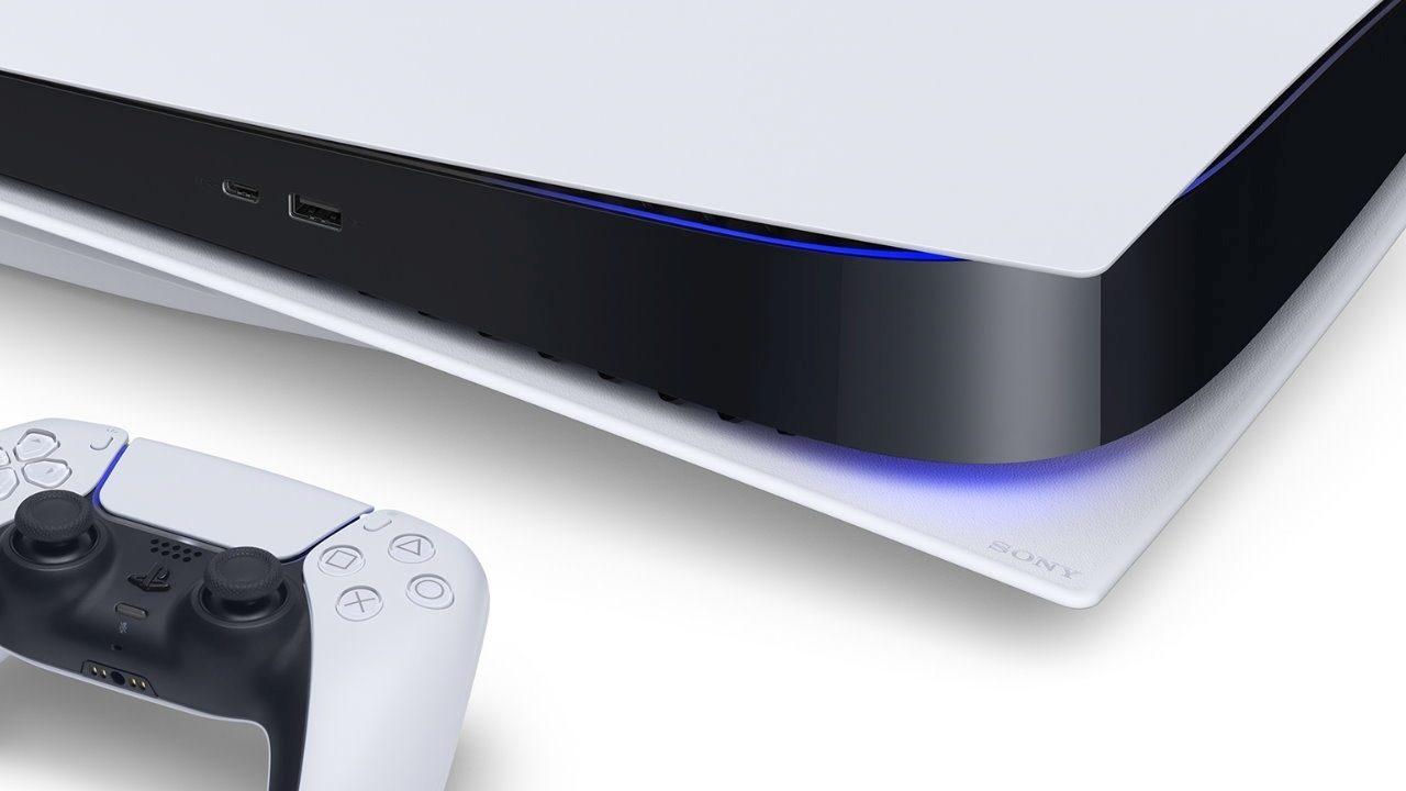 享用電腦螢幕玩的,可能要升級或是買一台電視了。(圖源:PlayStation)