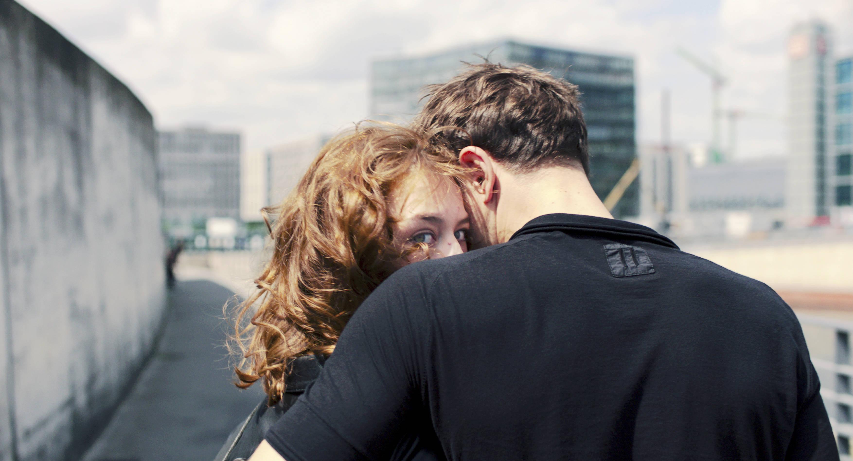 《水漾的女人》(Undine)入圍第33屆歐洲電影獎最佳影片及最佳女主角