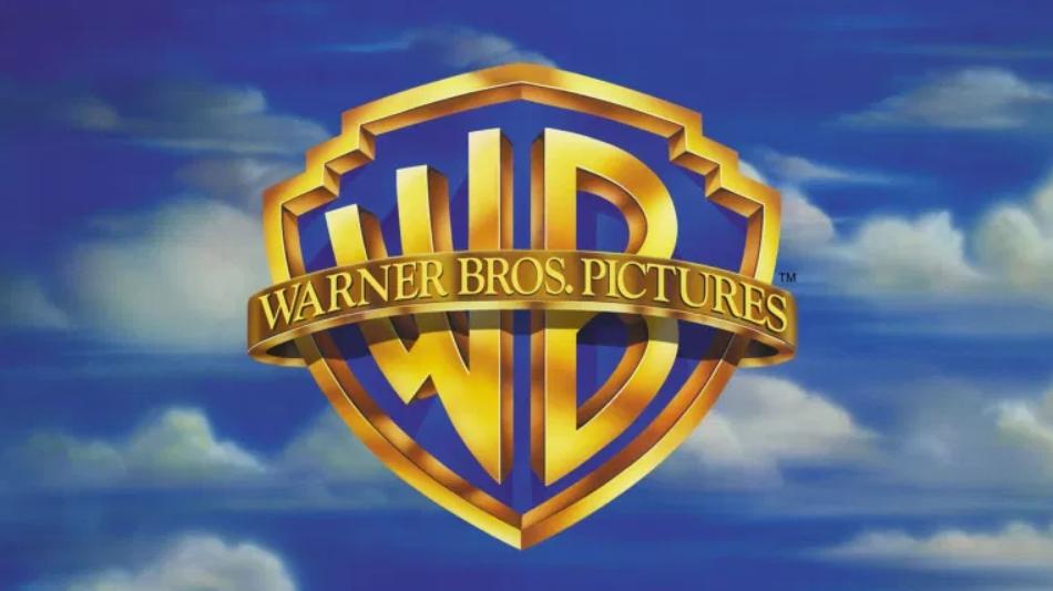 華納兄弟影業公司(Warner Bros)3日表示,公司明年推出的所有大銀幕電影都將於上映同日在HBO Max串流服務播放。(翻攝畫面)